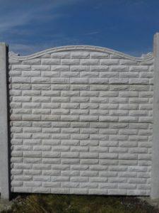 Еврозабор харьков- арка фагот