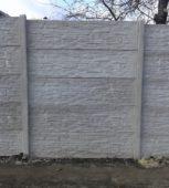 Карпатский камень в Харькове